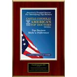 Los mejores médicos del área metropolitana de New York