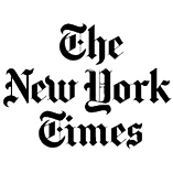 Mejores Hospitales Regionales, New York, NY Urología
